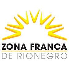 Zona Franca de Rionegro