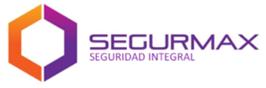 SEGURMAX SAS