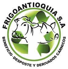 FRIGOANTIOQUIA S.A