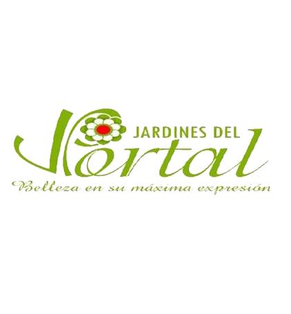 Jardines Del Portal SAS