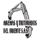 ARENAS Y TRITURADOS DEL ORIENTE S.A.S