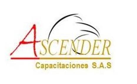 ASCENDER CAPACITACIONES SAS