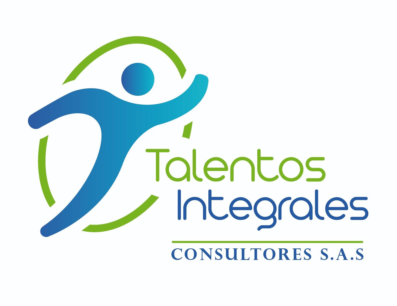 Talentos Integrales Consultores
