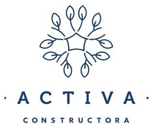 Activa Construcciones S.A.