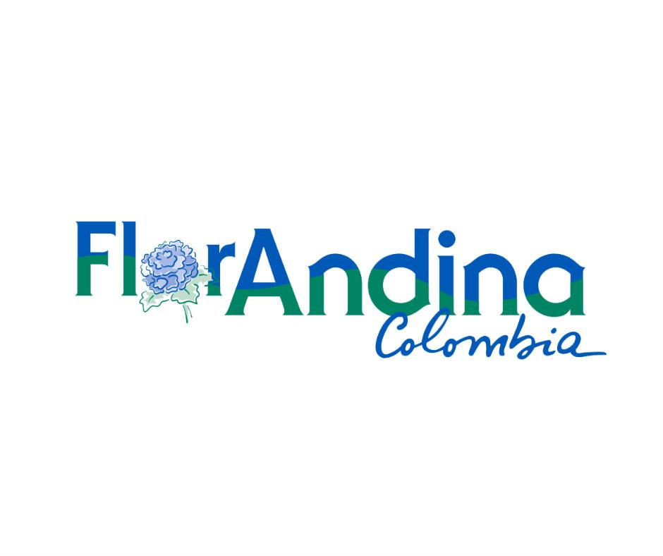 FlorAndina S.A.S.