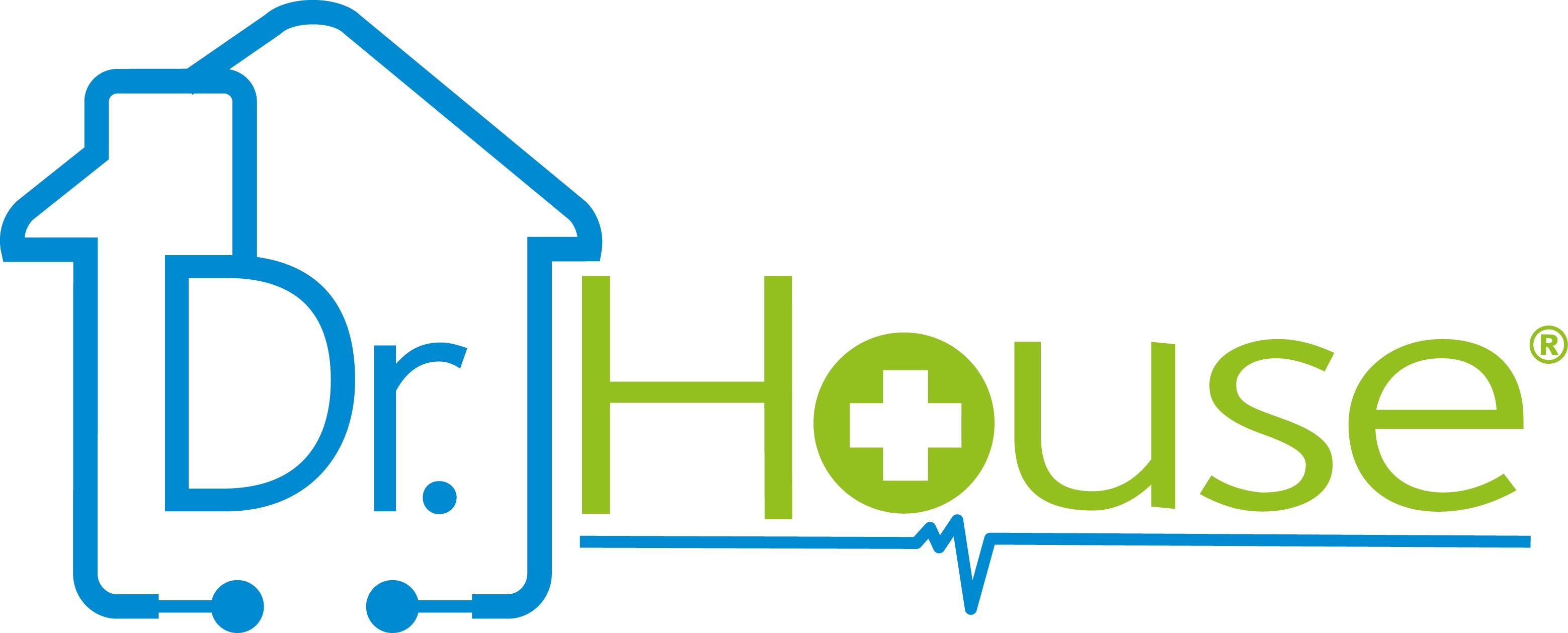 DR. HOUSE HEALTH SERVICE S.A.S