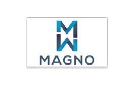magno constructores