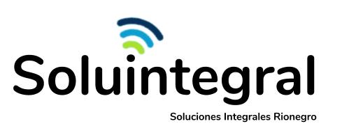 Soluciones Integrales Rionegro