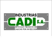 INDUSTRIAS CADI S.A