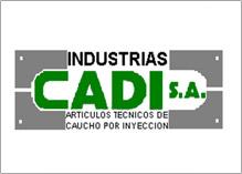 Industrias CADI