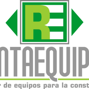 Rentaequipos S.A.S