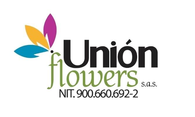 UNION FLOWERS SAS