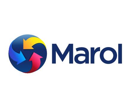 Agencia de aduanas Mariano Roldan S.A Nivel 1 (Marol s.a)