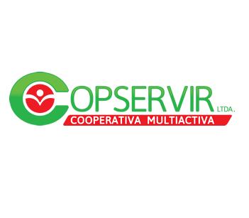 Copservir ltda