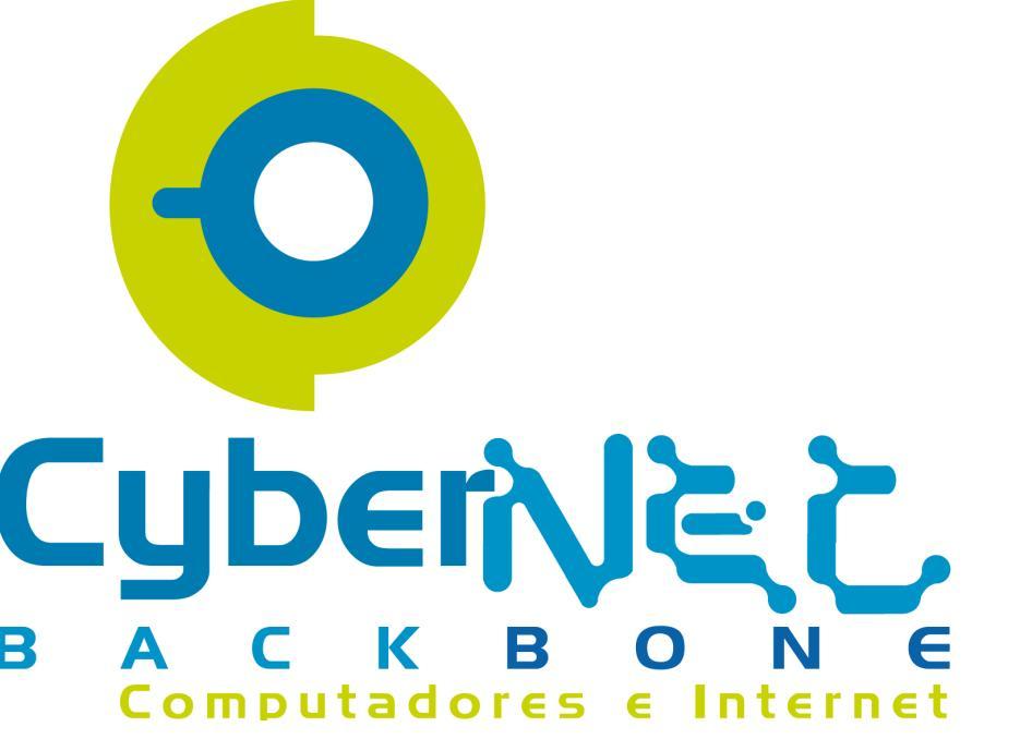 CYBERNET BACKBONE