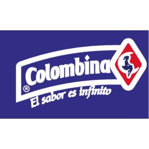 Colombina S.A.