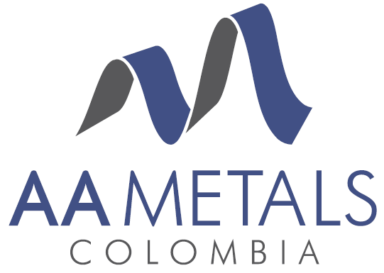 AA METALS COLOMBIA S.A.S