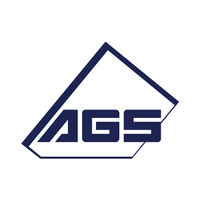 AGS S.A.S