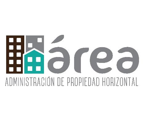 Área Administración de Propiedad Horizontal SAS
