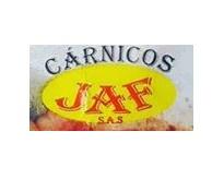 Carnicos JAF s.a.s