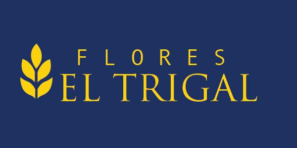 Flores el Trigal SAS