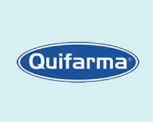 Quifarma