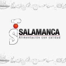 SALAMANCA S.A