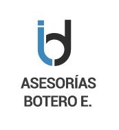 Asesorias Botero E S.A.S