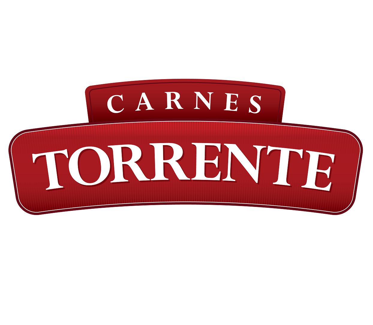 Carnes Torrente