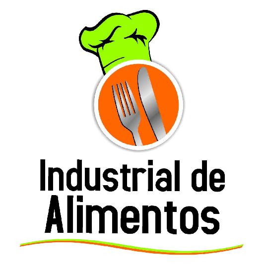 Industrial de Alimentos