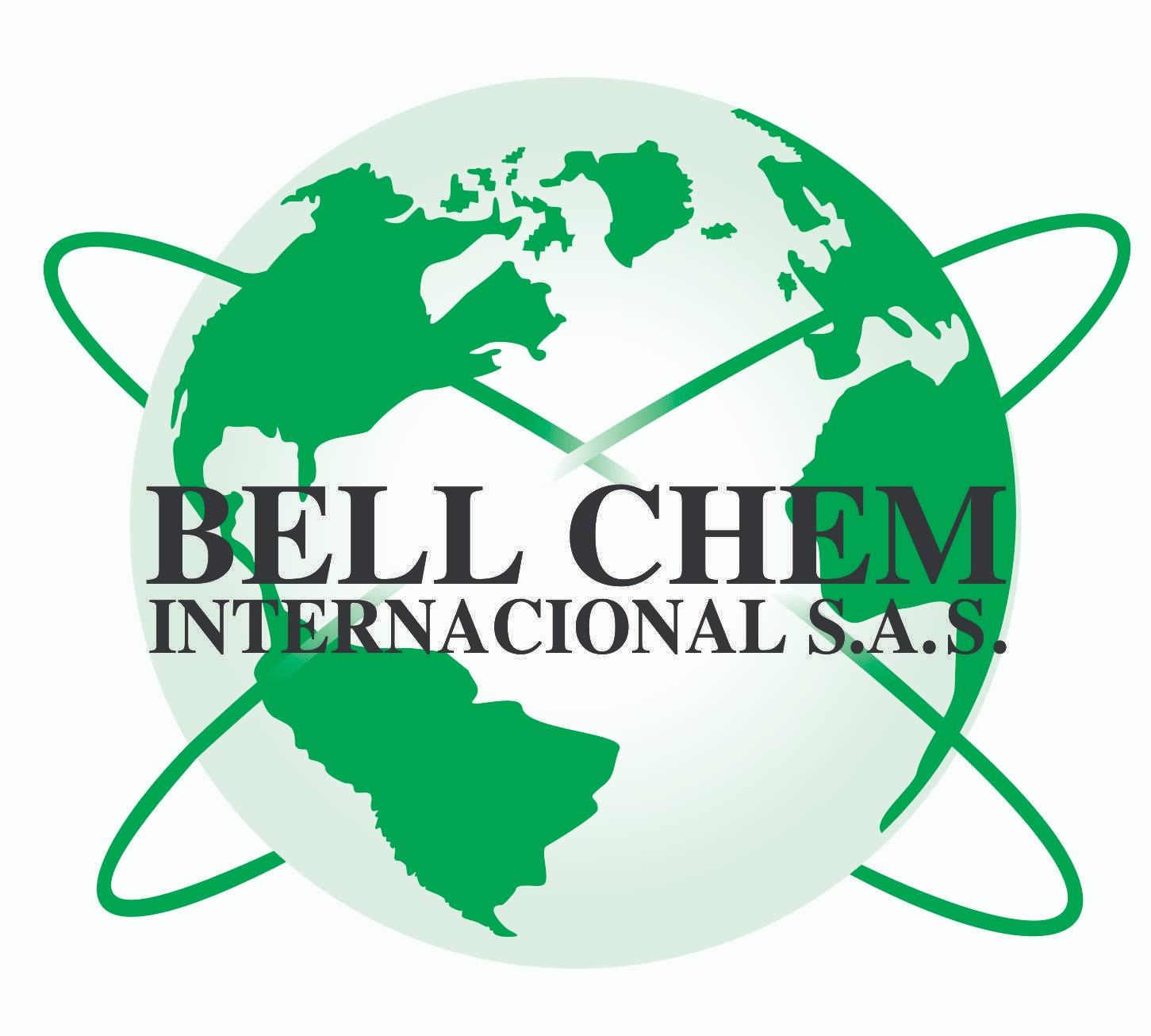 BELLCHEM INTERNACIONAL SAS