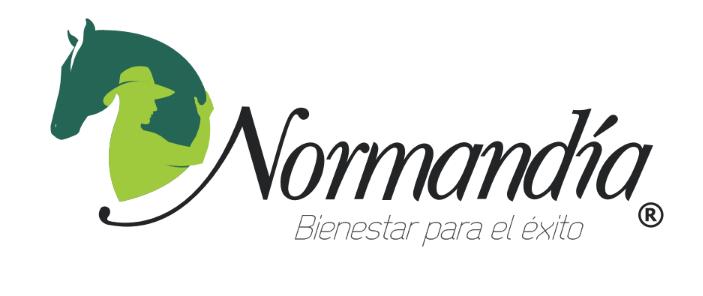 CENTRO DE FORMACION NORMANDIA S.A.S