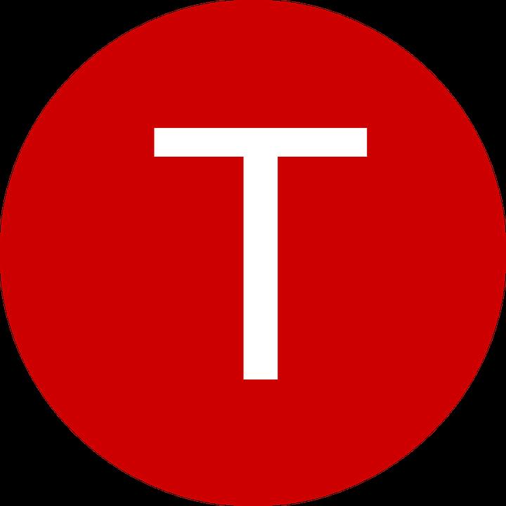 TOCAR S.A