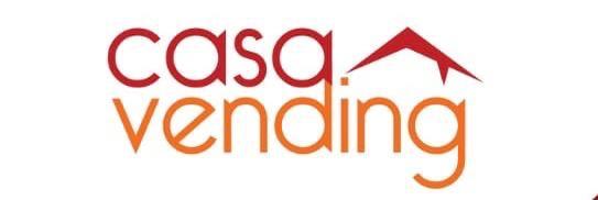 Casa Vending SAS