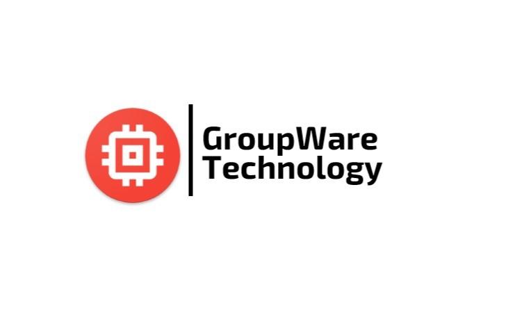 GroupWare Technology S.A.S.