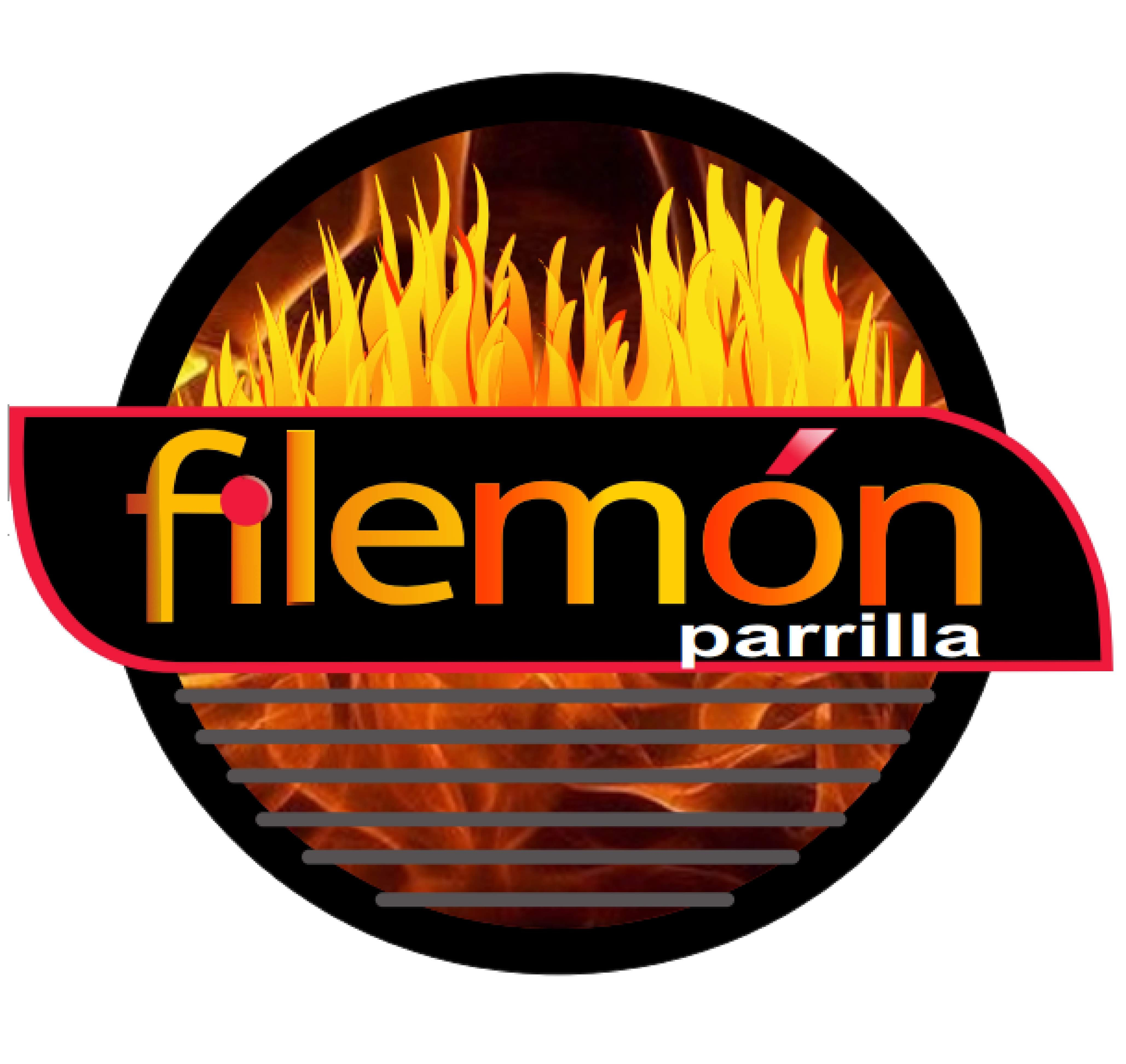 FILEMON PARRILLA
