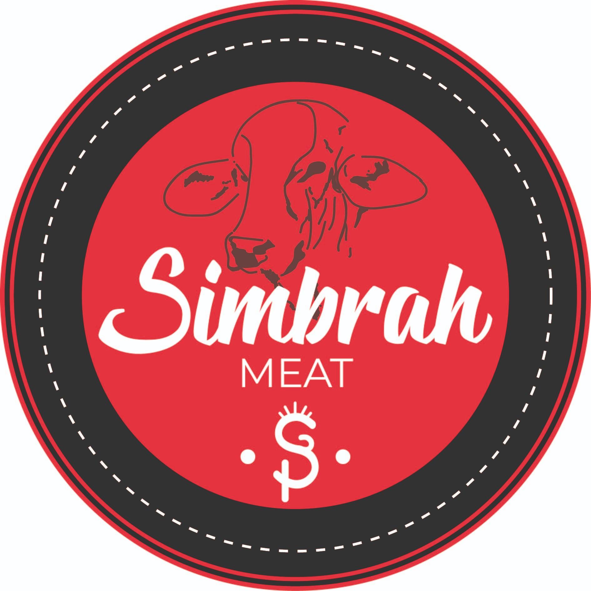 Simbrah Meat S.A.S