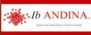 Ib Andina