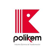 POLIKEM SAS