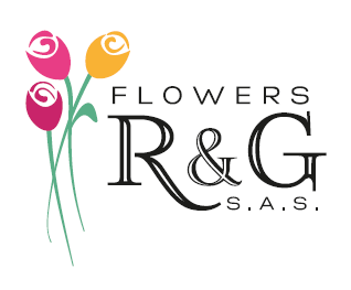FLOWERS R&G S.A.S