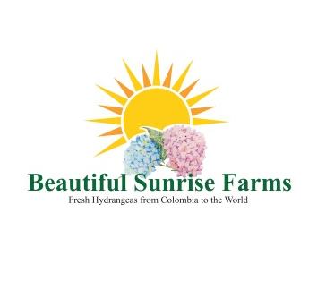 BEAUTIFUL SUNRISE FARMS S.A.S