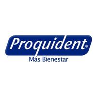 Proquident SA