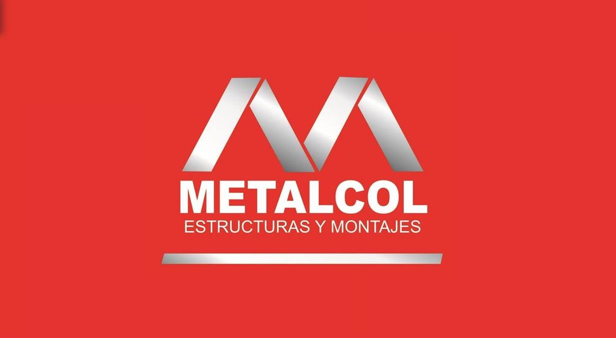 Metalcol estructuras y montajes