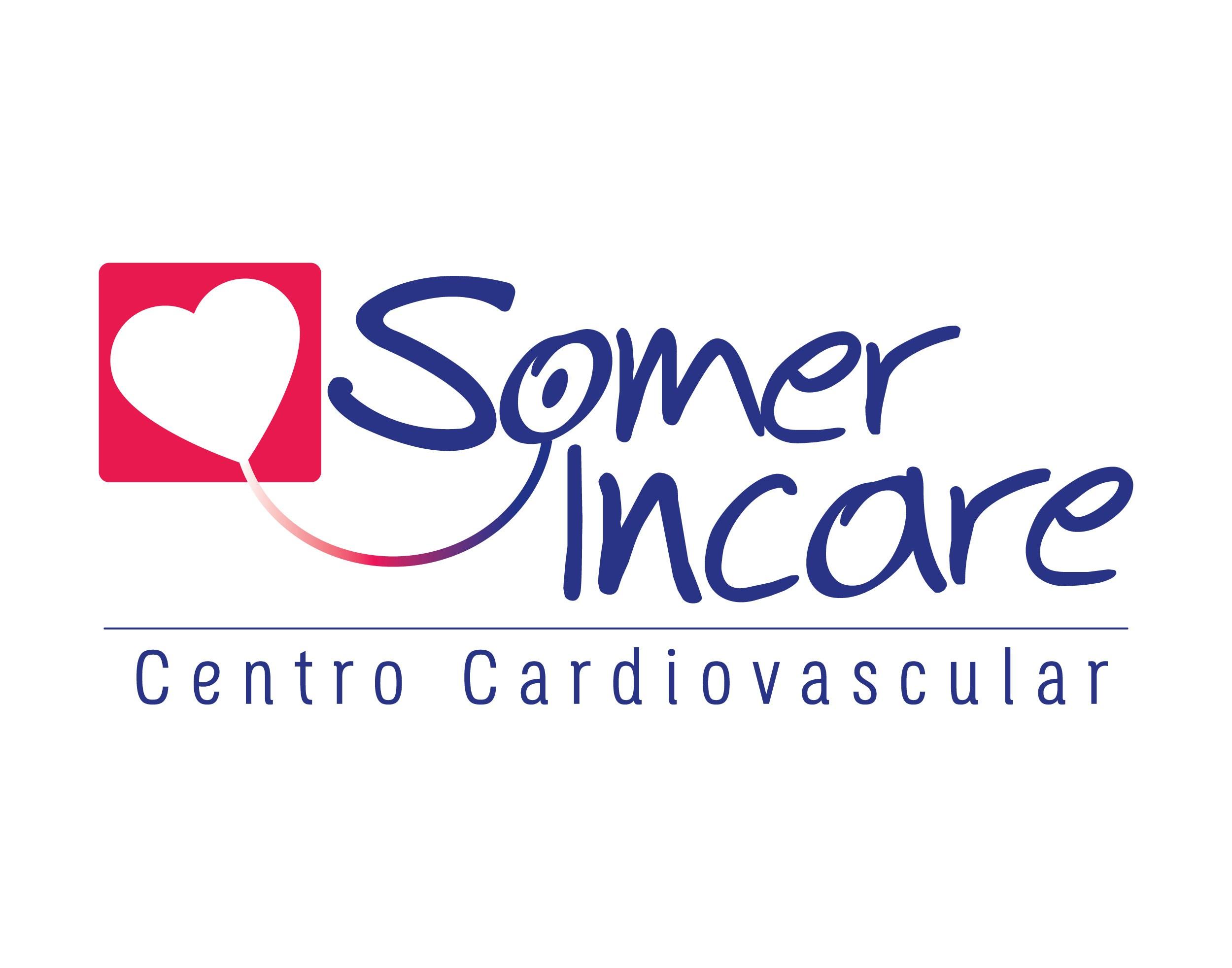 Centro Cardiovascular Somer Incare SA