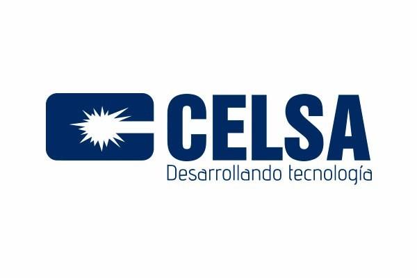 CELSA S.A.S