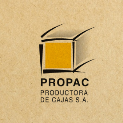 PROPAC S.A