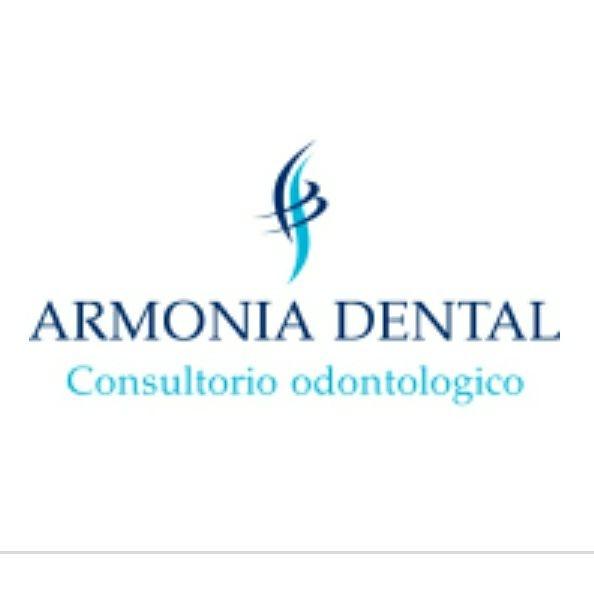 CONSULTORIO ODONTOLOGICO ARMONIA DENTAL