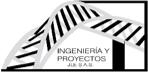 Ingeniería y Proyectos JLE S.A.S