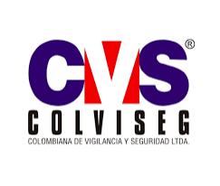 COLVISEG
