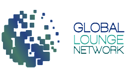 GLOBAL LOUNGE COLOMBIA S.A.S